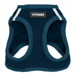 Step-In Air Harness - Blue