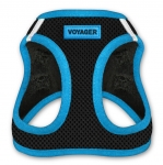 Wearable Harness - Blue