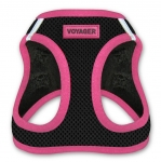 Wearable Harness-Pink