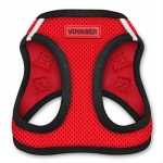 Wearable Harnesses - Red Base