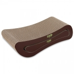 Lounger Cat Scratcher I