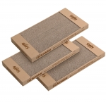 Rectangle Scratcher Pad replacement