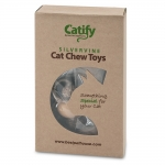 Natural Cat Toy Jumbo Pack