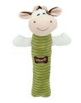 Cow Log