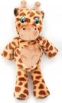 Jungle Buddies - Giraffe