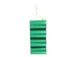 Poop Bags - Green