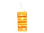 Poop Bags - Orange Scented