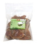 Pig Ear 12 pack/case