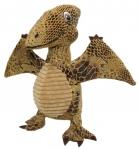 Pterodactyl Dinosaurs plush