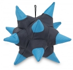 Toughy Spikey Ball - Turquoise