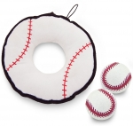 Baseball Toy Set
