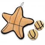 Basketball sets toys