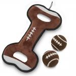 Football Toy Set