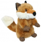Woodland Critters - Fox
