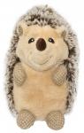Woodland Critters -  Hedgehog