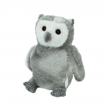 Woodland Critters - Owl