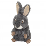 Woodland Critters - Rabbit