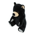 Woodland Critters - Bear