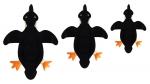 Penguin Fun Skin