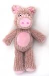 Farm Buddies - Pig