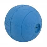 Treat Dispensing Ball - Blue