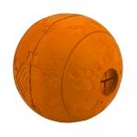Treat Dispensing Ball - Orange