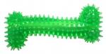 Dental Bone - Emerald Green