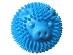 Pig - Electric Blue
