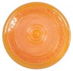 Frisbee - Bright Orange