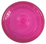 Frisbee - Flamingo Pink