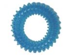 Dental Ring - Electric Blue