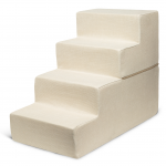 Stair - Ivory Foldable