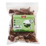 Beef Esophagus Bites - 1 Lb