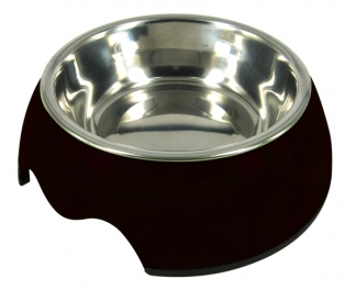 Single Pet Bowl_BW01-BK.jpg