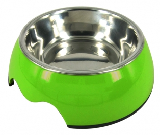 Single Pet Bowl_BW01-LM.jpg