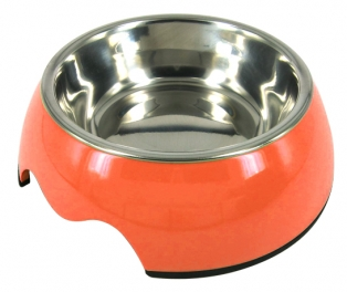 Single Pet Bowl_BW01-OR.jpg