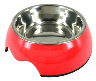 Single Pet Bowl_BW01-RD.jpg